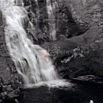 Bald River Falls 013-4a
