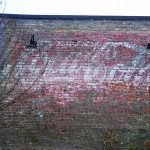COKE wall Jan 27 2012 007a