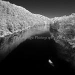 Caney Fork River 007ab