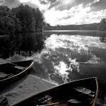 FlipFest lake IR Sept 2012 018b