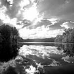 FlipFest lake IR Sept 2012 020a