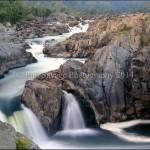 Great Falls013