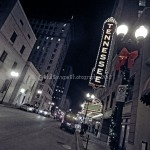 Knox Tn Thtre Dec 14 2012 055da