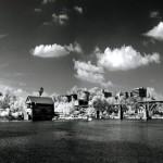 Neyland bridges river-1bad