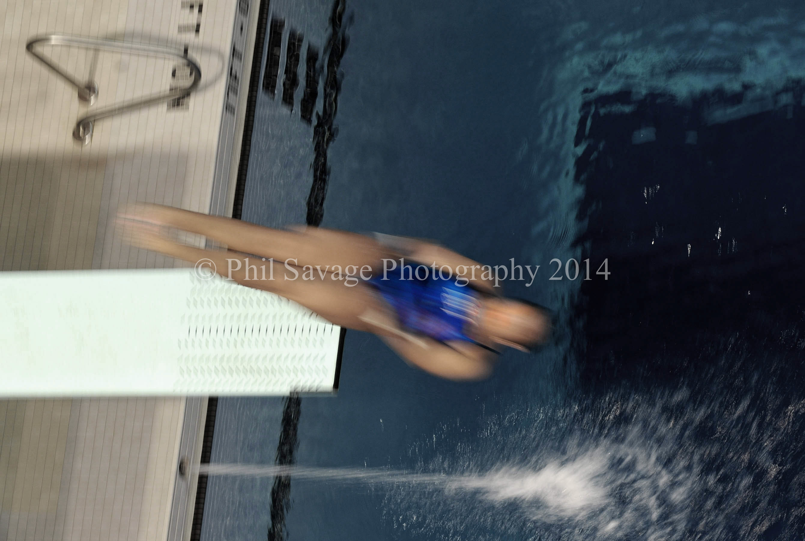 OlympTrialsDiving08 508a
