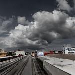 RR east Old City 2012-1b