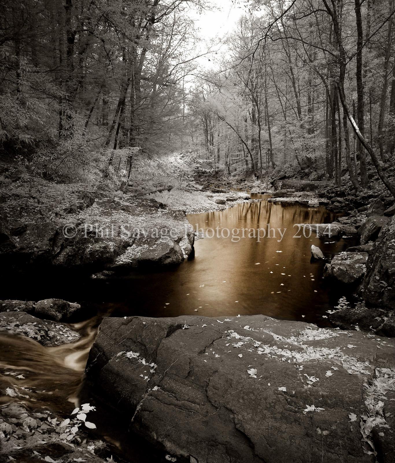 Smky Mt streams 010ad