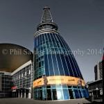 Bridgestone Arena AM 2013-4ac