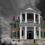 Carnton Plantation Sept15 2013-9aa