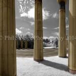 Centennial Park IR July 2013-3ad