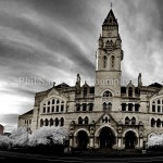 Customs House IR July 2013-1ad