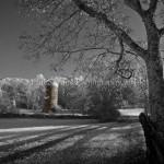 Fall IR silo Harpeth Nov 3 2013 011ab