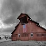 Franklin Barn May 2013-2abe