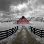 Franklin Barn May 2013-6ccb