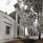 Hermitage IR Sept18 2013-43baa