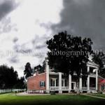 Hermitage Sept 18 2013-5ad