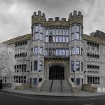 Hume-Fogg Academic HS 2013-2ad
