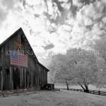 Leipers Fork Barn 2013-1bca