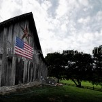 Leipers Fork barn Jun8 2013-2aa