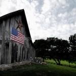 Leipers Fork barn Jun8 2013-2aa