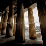 Parthenon June 2013-2af