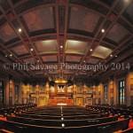 Presbyterian Nash Oct5 2013-2