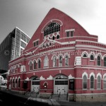 Ryman Auditorium IR Sept 2013-2aa