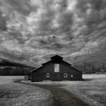 red barn Hillsboro IR Nov 19 2013 003ab