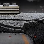 Neyland Stadium-1cad