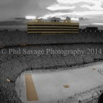Neyland night 2007-2ad