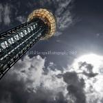 Sunsphere July 13 2012 004c