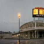 UT Neyland fog AM Dec 2012-6bca