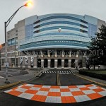 UT Neyland front AM Dec 2012-4bd